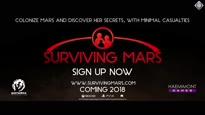 Ein Hit auch auf Konsole? - So schlägt sich Surviving Mars abseits des PCs
