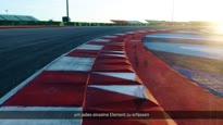 MotoGP 18 - Misano BTS Trailer