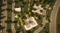 Cities: Skylines - Parklife Announcement Trailer