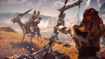 Horizon: Zero Dawn - Accolades Trailer