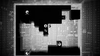 Shift Quantum - Release Date Trailer