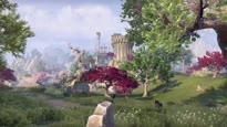 The Elder Scrolls Online: Summerset - Reise nach Sommersend Trailer