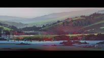 The Banner Saga 3 - Bonus Edition Announcement Trailer