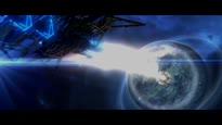 Starpoint Gemini Warlords - Update 2.0 Launch Trailer