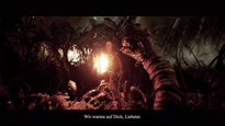 Agony - Release Date Trailer