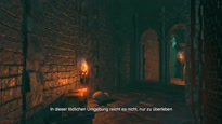 Underworld Ascendant - Debut Trailer