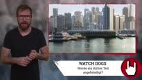 EMP NERDY NEWS - Sendung vom 17.04.2018