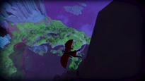Worlds Adrift - Steam Early Access Teaser Trailer