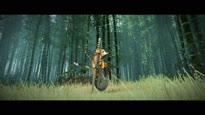 Black Desert Online - Lahn Teaser Trailer