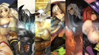 Dragon's Crown Pro - Launch Trailer