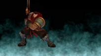 Battle Chasers: Nightwar - Switch Accolades Trailer