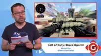 Gameswelt News - Sendung vom 22.05.2018