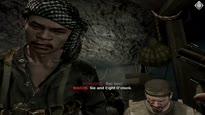 Top 10 - Geilste Call-of-Duty-Momente