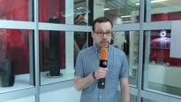 High-End Messe in München - Das ultimative Gaming-Erlebnis mit 4K/Ultra-HD und 3D-Audio!