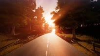 Bus Simulator 18 - Spielwelt Trailer