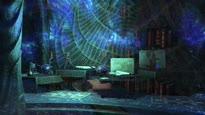 The Elder Scrolls Online: Summerset - Psijik-Orden Trailer