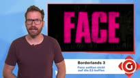 Gameswelt News - Sendung vom 16.05.2018