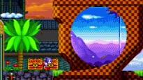 Sega Mega Drive Classics - Launch Trailer