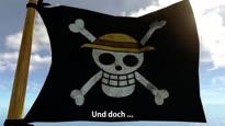 One Piece: World Seeker - 2nd Official Trailer