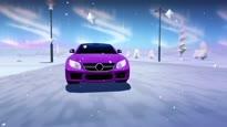 Horizon: Chase Turbo - Launch Trailer