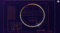 Wie viel Retro, ist zu viel Retro? - Das kann die Sega Mega Drive Classics Collection