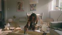 Conan Exiles - Conan vs. Scandinavian Furniture Trailer
