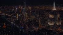 The Quiet Man - E3 2018 Announcement Trailer