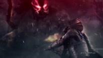 Nioh 2 - E3 2018 Announcement Trailer