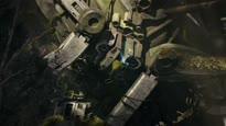 Stormland - E3 2018 Trailer