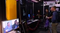 Indiecade @ E3 2018 - Die neusten und kreativsten Indiespiele