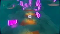 Dreams - E3 2018 PlayStation Gameplay Demo