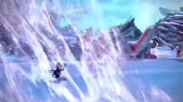 TERA - Gunner Teaser Trailer