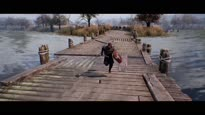 Ancestors Legacy - Nations Trailer