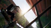 Session - E3 2018 Announcement Trailer