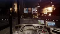 Bus Simulator 18 - Launch Trailer