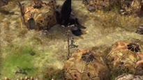 Titan Quest - Switch Release Date Trailer