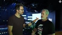 Microsoft @ E3 2018 - Forza, Ori und der Adaptive Controller