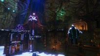 Underworld Ascendant - E3 2018 Gameplay Trailer (dt.)