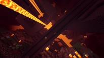 Minecraft - Cross-Play Trailer