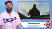 Gameswelt News - Sendung vom 18.06.2018
