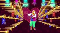 Just Dance 2019 - E3 2018 Song List Reveal Trailer #1