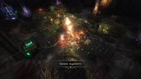 Warhammer 40.000: Inquisitor - Martyr - Feature Trailer