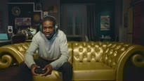 Xbox Live Gold - E3 2018 Endless Gold Trailer