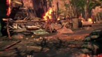 Call of Duty: Black Ops III - E3 2018 Back in Black Maps Trailer