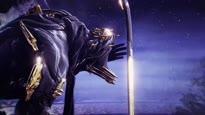 Warframe - E3 2018 The Sacrifice Trailer