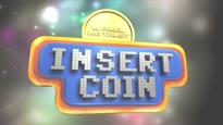 Insert Coin - Sendung #436