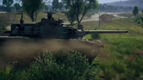 War Thunder - Update v1.79 Preview Trailer