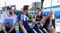 E3 2018 - RoundUp Tag 2 - Die große Zusammenfassung aus L.A.