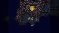 Dissidia Final Fantasy NT - Locke Cole DLC Launch Trailer