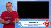 Gameswelt News - Sendung vom 14.06.2018